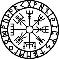 vikingdavid