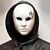 Mr_Anonymous