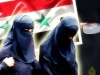 Исламский мир News-w10