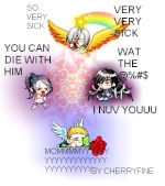 Cherry_fine