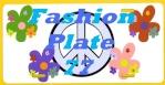 fashionplate77