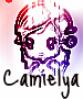 Camielya