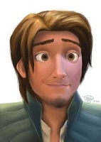 Flynn