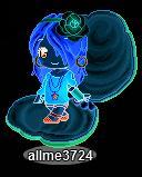 allme3724
