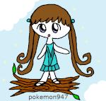 pokemon947