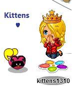 Kittens1311