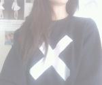 Kristy ♡