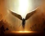 Icarus Fell