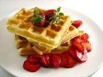 waffles_4_ever