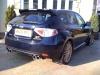 Garage Subaru10
