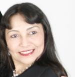 Edith Lobato