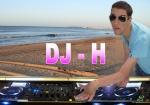 DJ.HICHEM