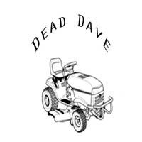 deaddave