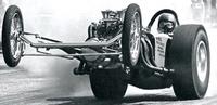 tater195