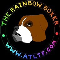 TheRainbowBoxer