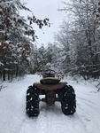 thiery_tractor_ranch