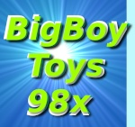 bigboytoys98x