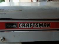 Thecrazyoldcraftman