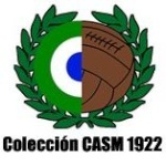 casm1922