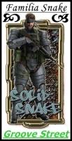 Solid_Snake
