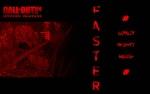 {iS}SA| Faster'