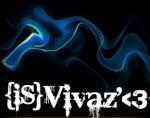 {iS} Vivaz'<3