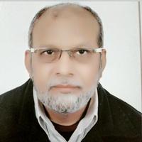 الشيخ سامي محمود
