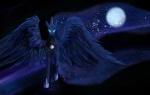 Prince_Moonlight