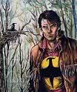 Zagortenay, La Darkwood del web 7-97
