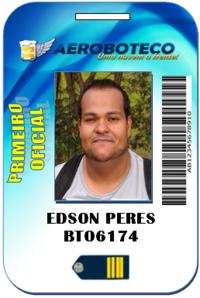 Edson_Peres