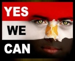 مصريه جامده جداا