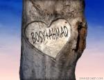 bosyahmad