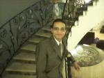 كريم السيد عبد الحميد