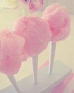 Puffy-Pastel