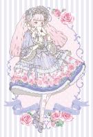 Pretty_dream