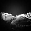 Damon Salvatore.