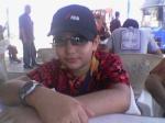 khaled_elnajdy