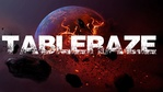 Tableraze
