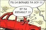 boule2cv