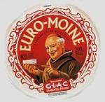 Euromoine