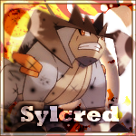 Sylcred