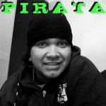 bruno pirata