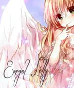 Engel Lilly