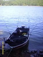 sebassboat