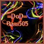 Bass505