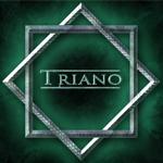 Triano