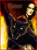 Deimos Hellhammer