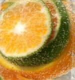 citronjaunevert