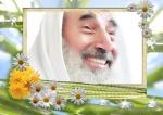 المنتدى الإسلامي  2315-31