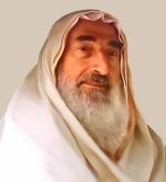 المنتدى الإسلامي  91-57